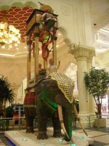 elephant_clock_dubai
